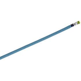 Edelrid Skimmer Pro Dry - Corde d'escalade - 7,1mm 50m bleu